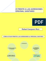 preveniragresionesasanitarios-140909092505-phpapp01
