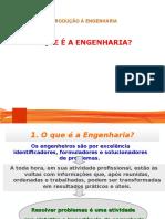 Engenheiros e Sociedade