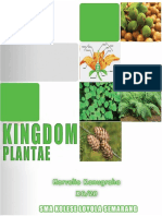 Modul Plantae SMA KOLESE LOYOLA