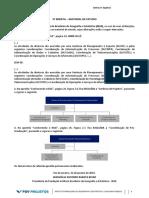 3a Errata - Material de Estudo