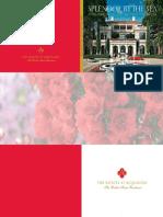 The Estates at Acqualina (1)