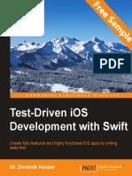 Programming Ios 8 Pdf