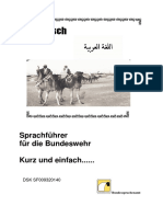 Sprachführer Arabisch.pdf