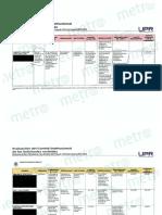 solicitantesbecapresidencial.pdf