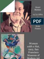 Matisse.pptx