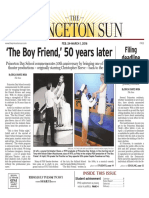 Princeton - 0224.pdf