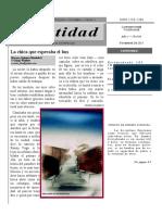 Identidad 45 - NOV 2015