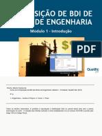 Composição de BDI_Qualific Net_eBook Módulo 1_Introdução