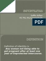 INFERTILITAS (2)