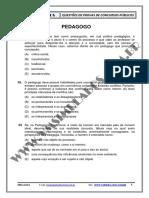 pedagogo_-_vm_simulados_divulgacao-2012.pdf