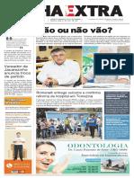 Folha Extra 1491