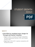 student growth ppt march-april-may 2015  1