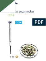 Deloitte Cn Audit Ifrsinyourpocket2014 en 011014