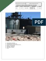 Pia001 Inspeccion Visual Externa Pared Del Tk