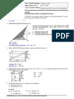 soal-dan-kunci-soal-pengayaan-2-uas-matematika-smp-2013