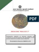 Informativa-Maglio-3