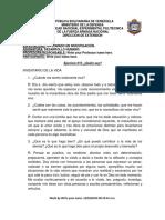 HOJA DE TRABAJO (Valoración personal 2.).pdf