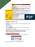 guiao_recursos_subsolo