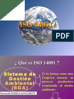 015CAPA_ISO14000
