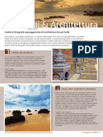 Corso Di Fotografia Digitale Canon - Paesaggi E Architettura