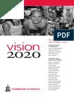 vision 2020-sixpage