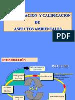 012ma Identif Aspectos