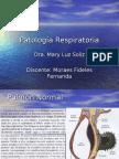 patologarespiratoria-121012182945-phpapp01