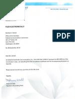 804117 Smithville Communications CPNI Comp Cert.pdf