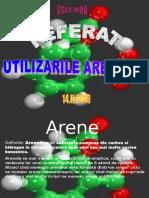Benzen.doc