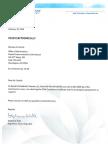 820385 Smithville Telecom CPNI Cert.pdf