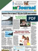 Asian Journal April 16-22, 2010