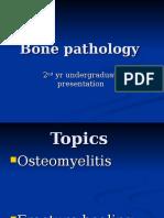 Osteomyelitis.ppt