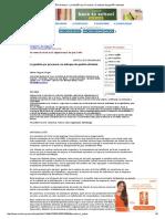 Visión de futuro - La Gestión por Procesos_ un enfoque de gestión eficiente