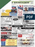 Weekly Reminder February 22, 2016.pdf