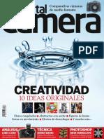 Digital Camera Spain 2015