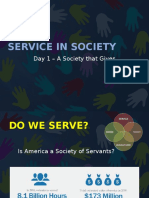 web - 2016 - s2 - sv - week 8 - service in society - day 1