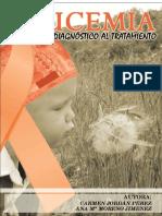 leucemia .pdf