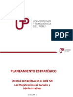 1. Semana 1 Entorno Competitivo en El Siglo XXI Pptx 22425