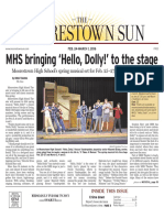 Moorestown - 0224.pdf