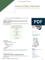 diagramasdeflujoyalgoritmospseudocodigo-151017171020-lva1-app6891.pdf
