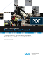 Guide to Electrical Safety Emergency Procedures.pdf