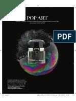 POP ART(1)