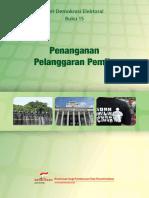 Buku_15_Penanganan Pelanggaran Pemilu web_0.pdf