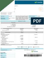 PFEC-103581067