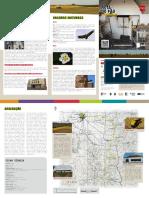2 Salvada PDF