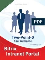 61938682-Bitrix-Intranet-Portal-Brochure.pdf