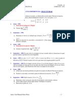 Calculo_Diferencial_Selectividad_Resumido.pdf