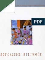 li,l2.pdf
