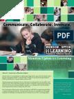 1on1 learning flyer final v3