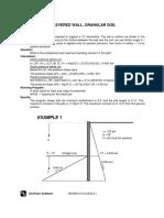 Sh_exmp Sheet Pile